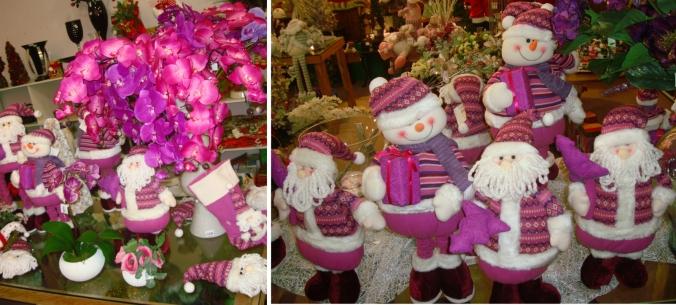 decorac3a7c3a3o-natal-rosa (1)