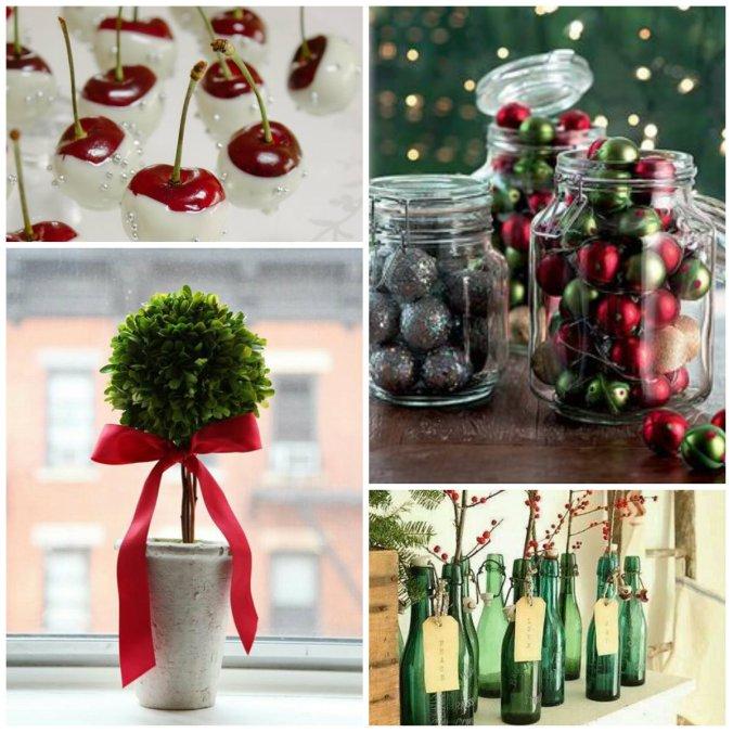 Natal-ideias-decoração-fácil-1