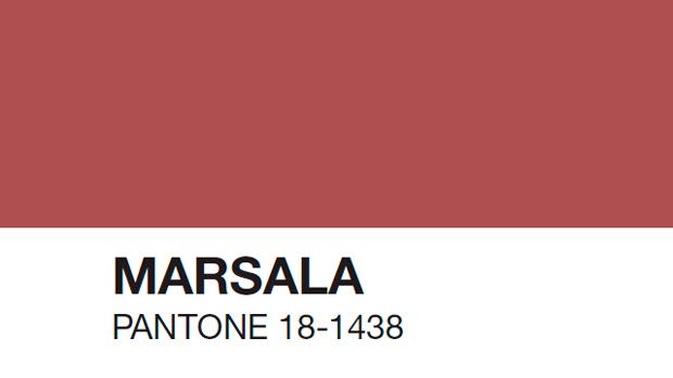 00-PANTONE_Marsala_-Color-del-Ano