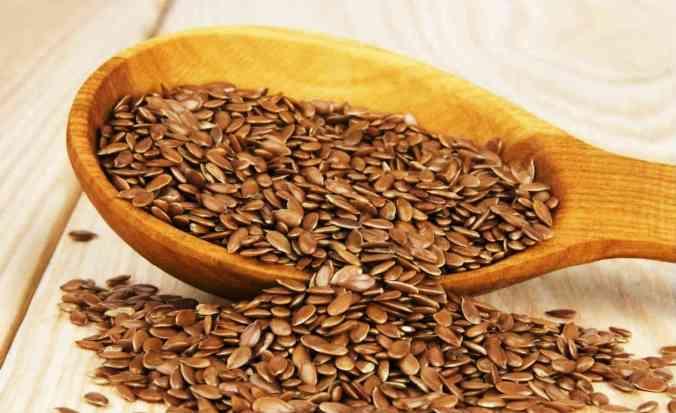 alimentos-que-contem-omega-3-165508798
