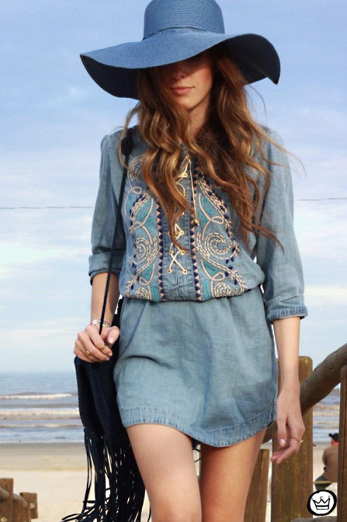 blue-denim-look-do-dia-moikana-4