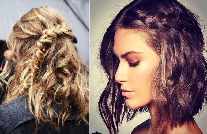 it-yourself-beauty-beleza-cabelos-hair-braids-how-to-como-fazer-tutorial-10