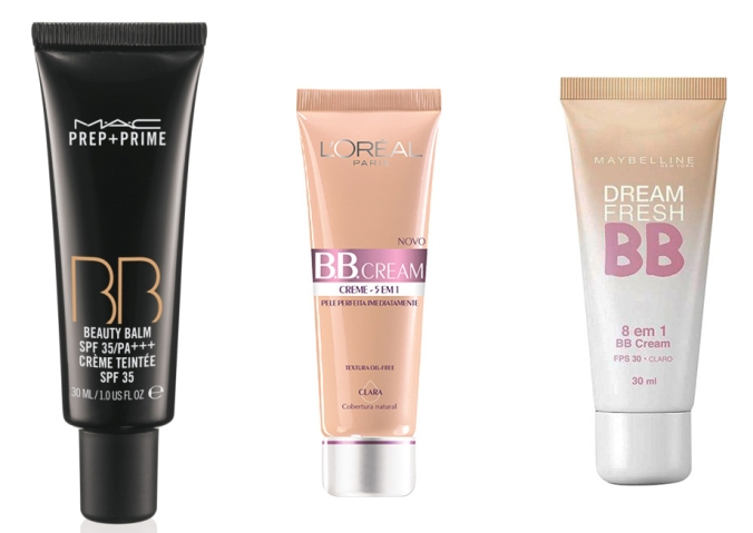 MAC-Beauty-Balm-BB-Cream