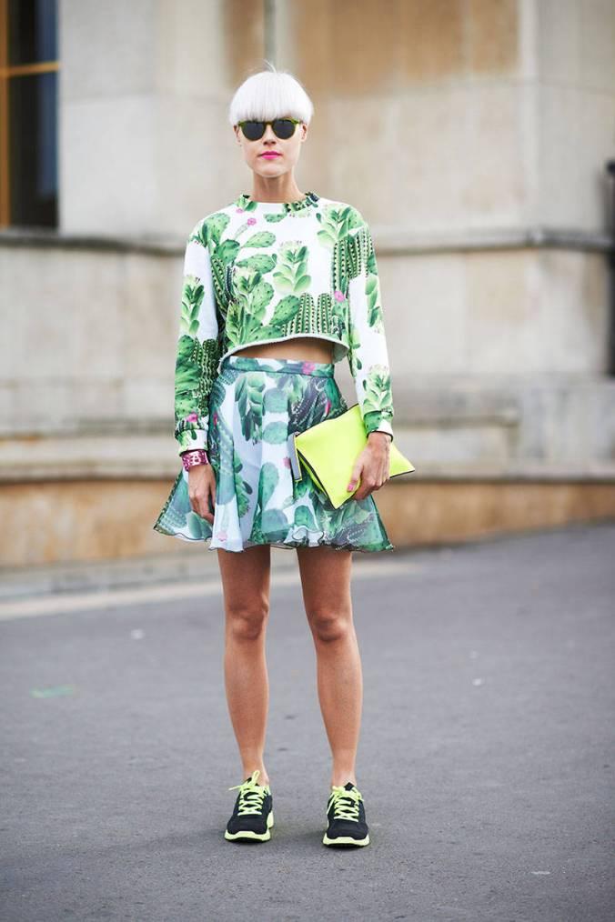 mafuafashion_elle-028-paris-fashion-week-ss-14-street-style-day-one-xln-xln