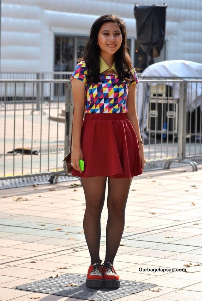 singapore_streetstyle_style_fashion_garbagelapsap