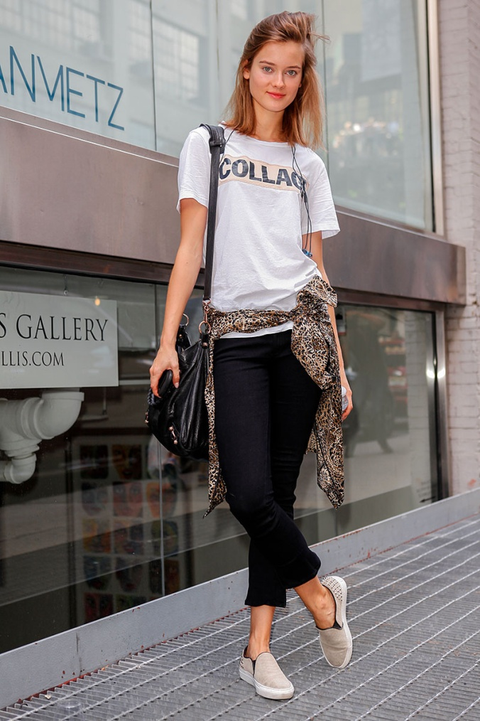street_style_moda_en_la_calle_tennis_a_la_moda__539292173_800x1200
