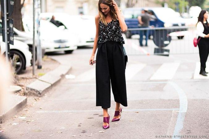 Athens-Streetstyle-Candela-Novembre-Milan-Fashion-Week-Spring-Summer-2015-Street-Style-9445 (1)