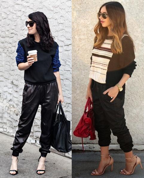 Como-usar-jogging-pants-em-looks-mais-sofisticados