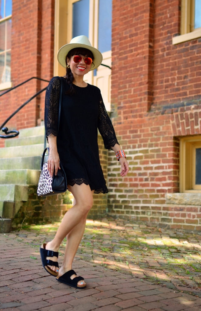 look-birken-vestido-7a
