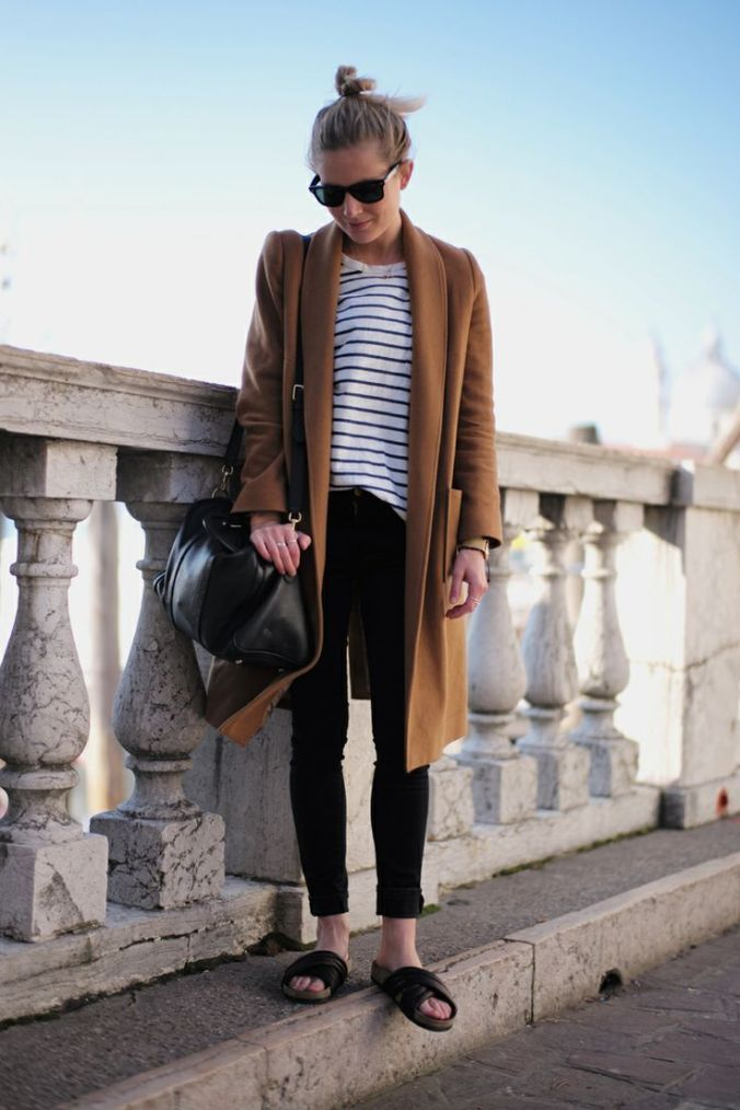 simple-normcore-style