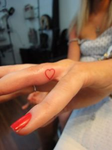 tattoo-dedo-22