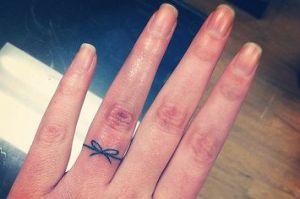 tattoo-dedo-3