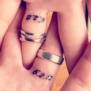 tattoo-dedo-36