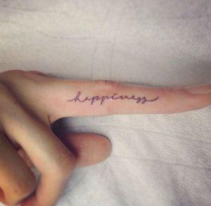 tattoo-dedo-41