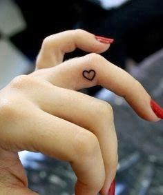 tattoo-dedo-46