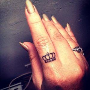 tattoo-dedo-9