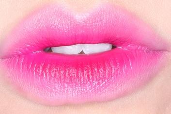 labios-de-picole-batom-efeito
