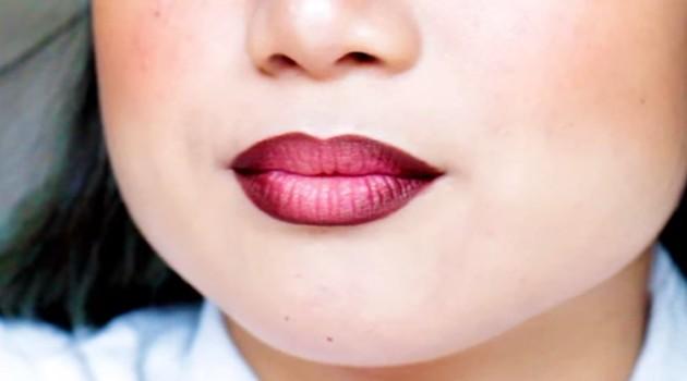 ombre-lips-como-fazer