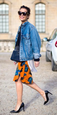 1436547298_como-usar-jaqueta-jeans (3)