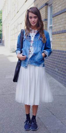 1436547628_como-usar-jaqueta-jeans (9)