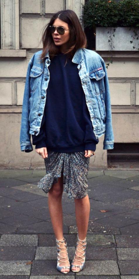 1436547756_como-usar-jaqueta-jeans (14)