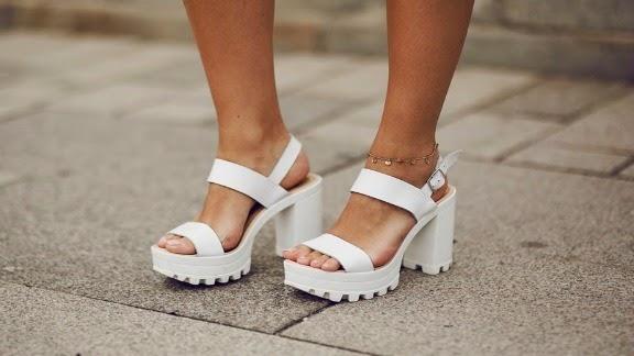 tendencia-sapatos-de-sola-tratorados