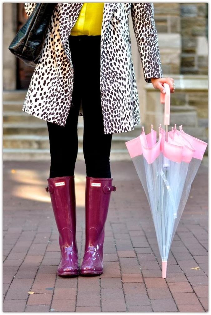Rain Boots (2)